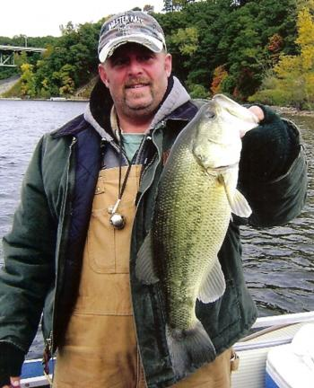 Long island fishing charters and party boats ny fisherman for Long island fishing charters